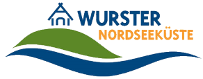 Links_WursterNordseekueste